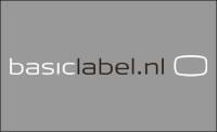 Kasten van Basiclabel