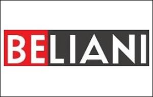 Kasten van Beliani
