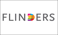 kasten van Flinders
