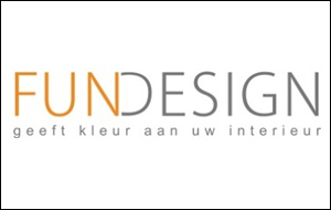 kasten van fundesign