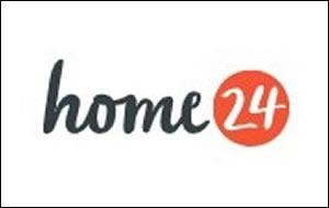kasten van home24