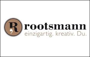 kasten van rootsmann