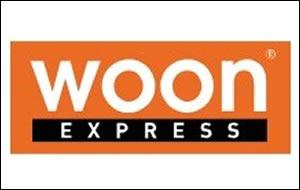 kasten van woonexpress